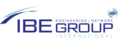 IBE Group International GmbH